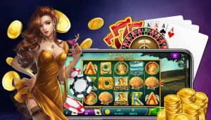 Jauhi Kesalahan Umum dalam Permainan Slot